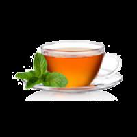 Чаи со стевией