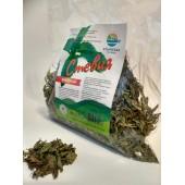 Стевия медовая трава (33 гр)